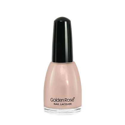 GR With Protein Nail Lacquer - 205