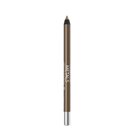 GR Metals Metallic Eye Pencil - 03