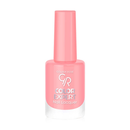 GR Color Expert Nail Lacquer - 64