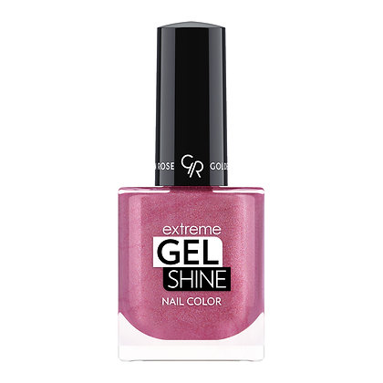 GR Extreme Gel Shine Nail Color - 47