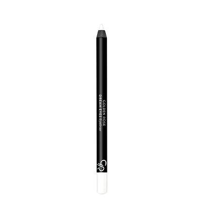 GR Dream Eye Pencil - 405