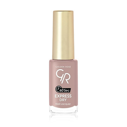 GR Express Dry Nail Lacquier - 30