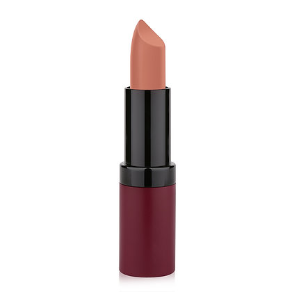 Velvet Matte Lipstick - 38