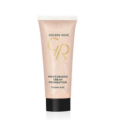 GR Moisturizing Cream Foundation - 03