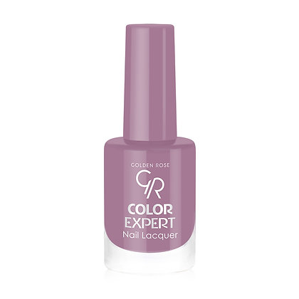 GR Color Expert Nail Lacquer - 95