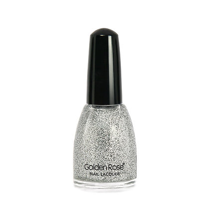 GR With Protein Nail Lacquer - 288