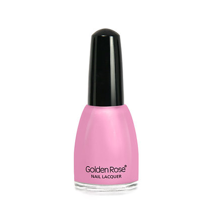 GR With Protein Nail Lacquer - 311