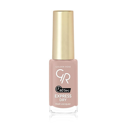 GR Express Dry Nail Lacquier - 18