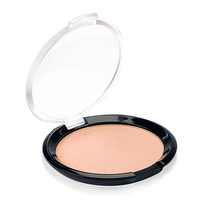 GR Silky Touch Powder - 02
