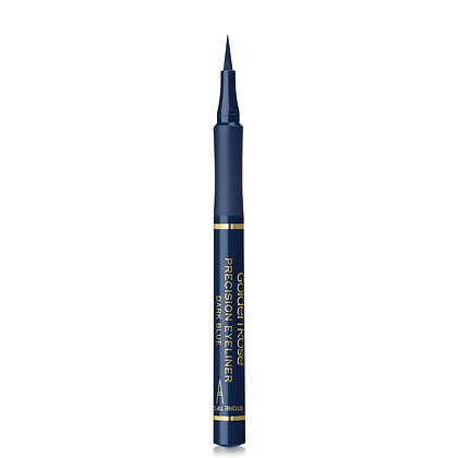 GR Precision Liner - Dark Blue