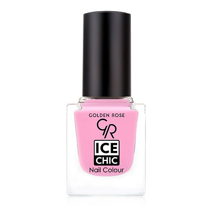 GR Ice Chic Nail Lacquer - 26