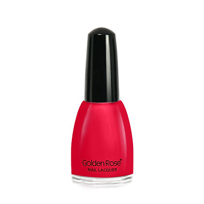 GR With Protein Nail Lacquer - 322