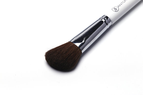 B1 - Angle Blusher Brush