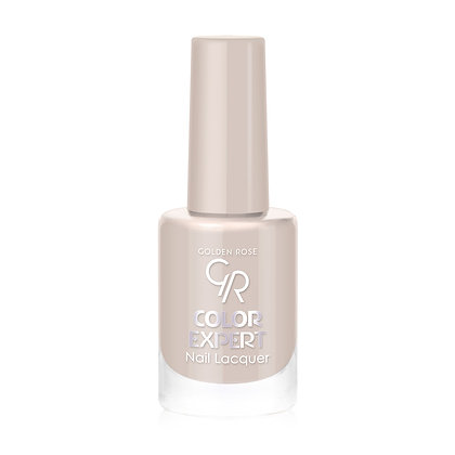 GR Color Expert Nail Lacquer - 101