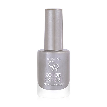 GR Color Expert Nail Lacquer - 58