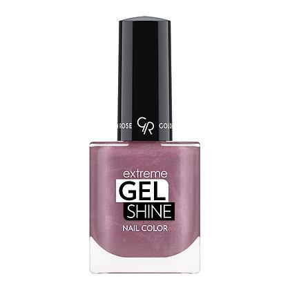 GR Extreme Gel Shine Nail Color - 44