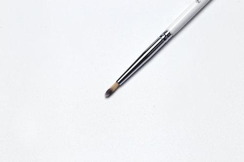 Y1 - Line Eyeliner Brush (size S)