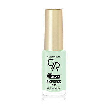 GR Express Dry Nail Lacquier - 15