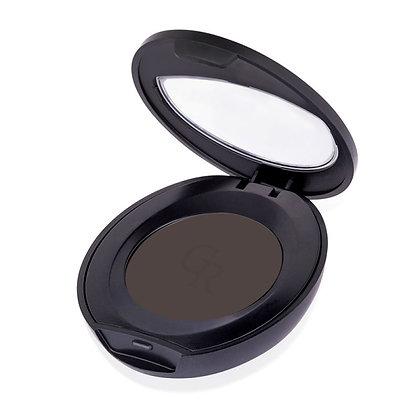 GR Eyebrow Powder - 106