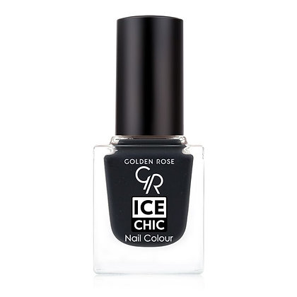 GR Ice Chic Nail Lacquer - 74