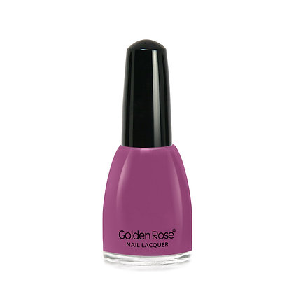 GR With Protein Nail Lacquer - 332
