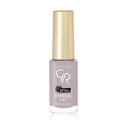 GR Express Dry Nail Lacquier - 79