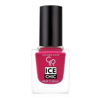 GR Ice Chic Nail Lacquer - 33