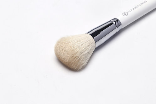 P1 - Body & Face Powder Brush (size L)