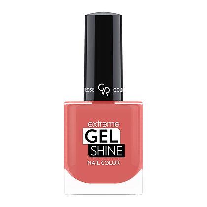 GR Extreme Gel Shine Nail Color - 19