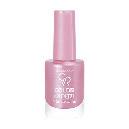GR Color Expert Nail Lacquer - 13