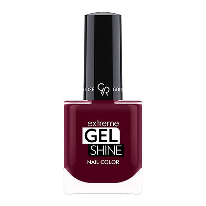 GR Extreme Gel Shine Nail Color - 69