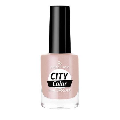 GR City Color Nail Lacquer -17