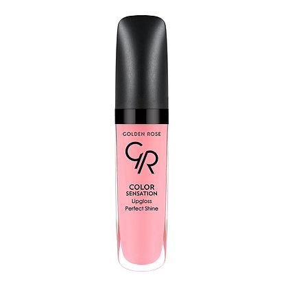 GR Color Sensation Lipgloss - 104
