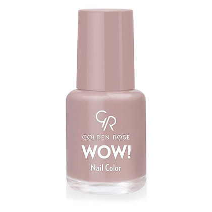 WOW Nail Color Lacquier - 11
