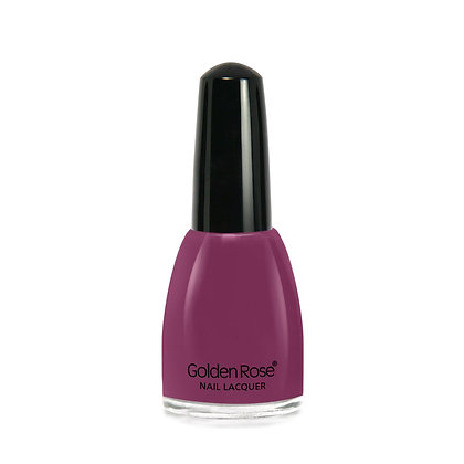 GR With Protein Nail Lacquer - 331
