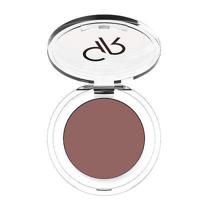 GR Soft Color Mono Eyeshadow - 10 Matte