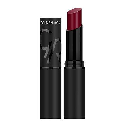 GR Sheer Shine Stylo Lipstick - 31