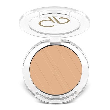 GR Pressed Powder - 110 Soft Caramel