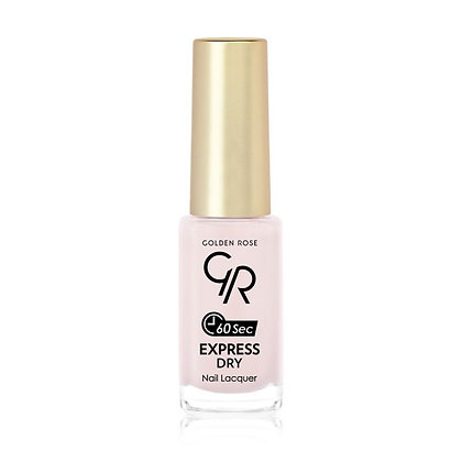 GR Express Dry Nail Lacquier - 05