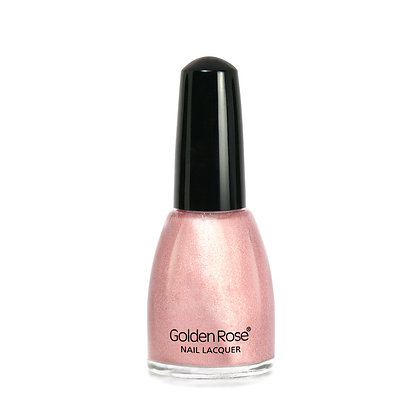GR With Protein Nail Lacquer - 300