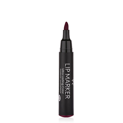 GR Lip Marker Ultra Color - 106