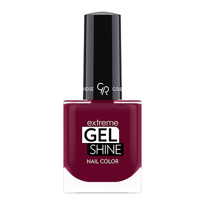 GR Extreme Gel Shine Nail Color - 67