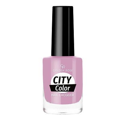 GR City Color Nail Lacquer - 24