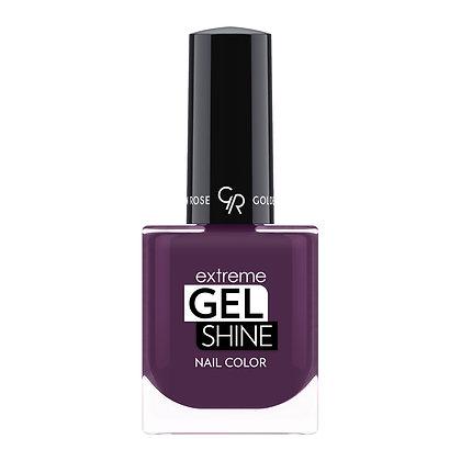 GR Extreme Gel Shine Nail Color - 73