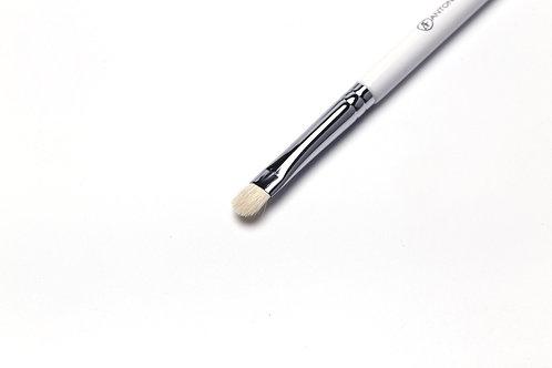 E6 - Small Eyeshadow Brush (size S)