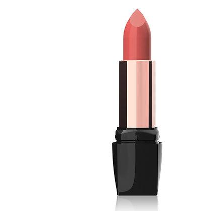 GR Satin Lipstick - 07