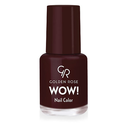 WOW Nail Color Lacquier - 56