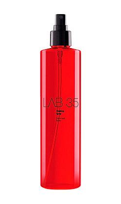LAB 35 - Finishing Spray