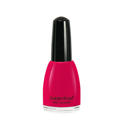 GR With Protein Nail Lacquer - 272