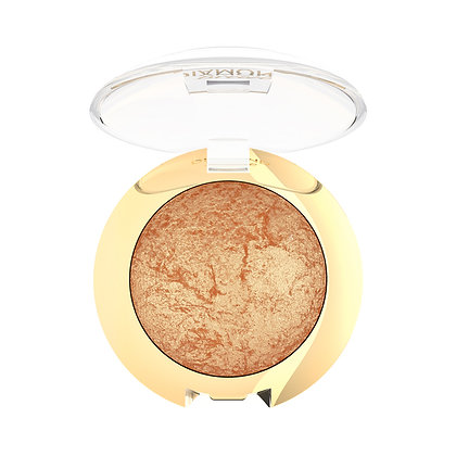 GR Diamond Breeze Eyeshadow 02 - Dazzle Bronze